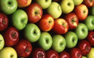 Повидло из яблок: рецепт, подготовка продуктов, время приготовления