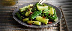 Огурцы малосольные в пакете: способы приготовления, рецепты, полезные советы