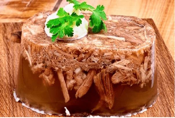 Что приготовить на Рождество: подборка лучших традиционных блюд и праздничных новинок