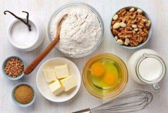 11 кулинарных ошибок, которые совершают 99% людей