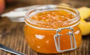 Варенье из кабачков с курагой - 5 лучших рецептов на зиму в банках
