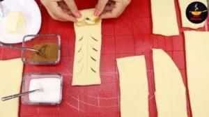 Как приготовить удачное, вкусное и воздушное тесто