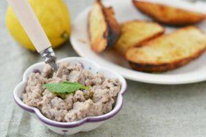 Вкусно и очень дешево: 20 бюджетных рецептов блюд на каждый день