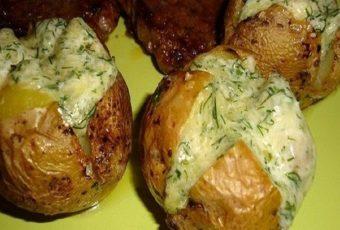 Картофель не зря называют «вторым хлебом». Но что делать, когда картофельное пюре – блюдо вкусное само по себе, стало банальным и надоевшим?