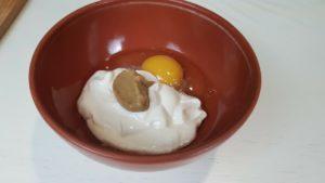 Подруга армянка показала, как у неё на родине готовят куриную грудку в лаваше. Теперь тоже так буду готовить