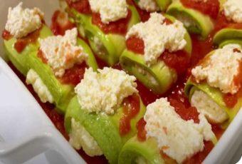 Вкусный кабачок: овощи вкуснее мяса, больше не жарю кабачки. Вкусный ужин за считанные минуты