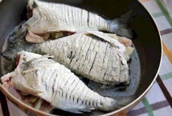 Как правильно жарить мясо и рыбу… 11 золотых советов