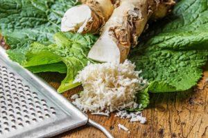 Я знаю, как приготовить хрустящую квашеную капусту. Нужен секретный ингредиент. На хруст сбегутся все соседи